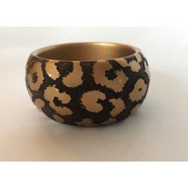 Louis Vuitton-Bracelets-Autre
