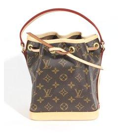 Second Hand Louis Vuitton Handbags