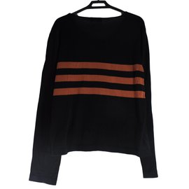 Chanel-Sweater-Other
