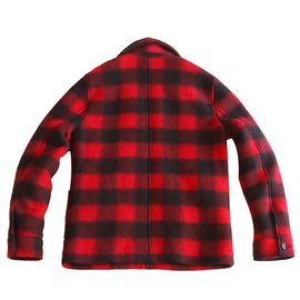 Zara-Men Coats Outerwear-Multiple colors