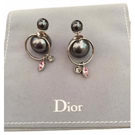 Dior-Dior tribal-Gris anthracite
