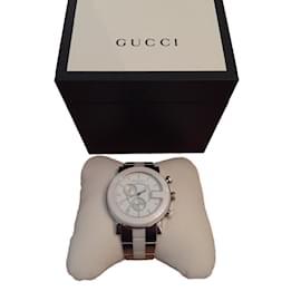 Gucci-Gucci céramique-Autre