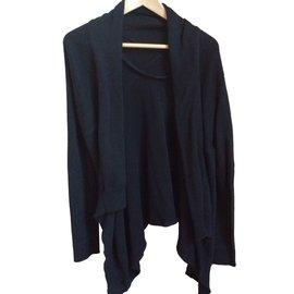 Gap-Knitwear-Black