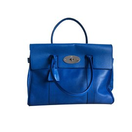 Mulberry-Bayswater-Blue