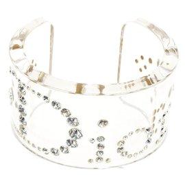Dior-Bracelets-Autre