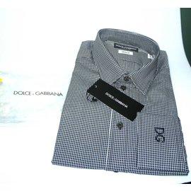 09f843b239f71c ... Dolce   Gabbana-Gold-Noir,Blanc
