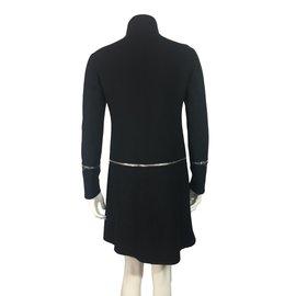 Céline-Manteau-Noir