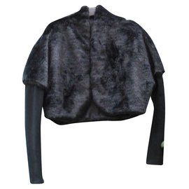 Vetements luxe occasion - Joli Closet fe5dfc8b0fed