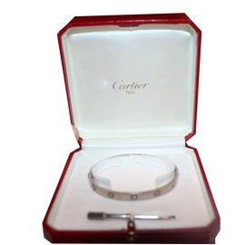 Cartier-LOVE-Blanc