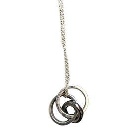 74d60a53ce Second hand Cerruti 1881 Necklaces - Joli Closet