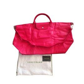 Bags Closet Bags Joli Longchamp Longchamp Closet Longchamp Travel Joli Travel twwCUTq