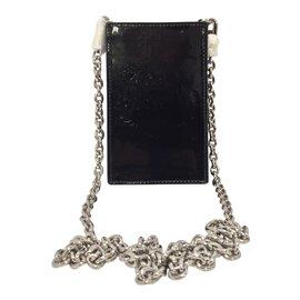 Kenzo-Bijoux de portable-Noir