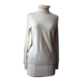 Second hand Pablo De Gerard Darel Designer clothes - Joli Closet ddb8d1a43ccf