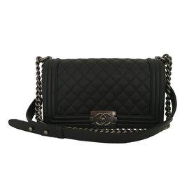 Second hand Chanel - Joli Closet 50f1116d12