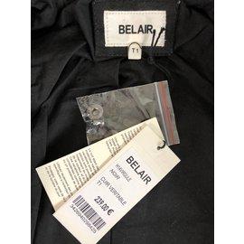Bel Air-Perfectos-Noir