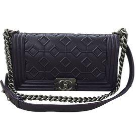 Chanel occasion - Joli Closet 71138b21c5