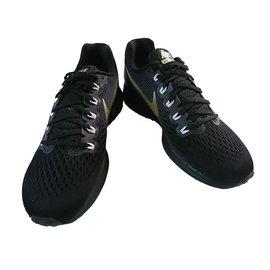 a83cc8bfaee5 Nike-NIKE AIR ZOOM PEGASUS 34 MEDAL PACK-Black ...
