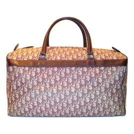 c0916633ad6b Second hand Christian Dior Men bag - Joli Closet