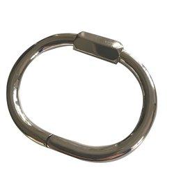 Céline-Bracelets-Argenté