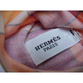 Hermès-Thalassa-Multicolore