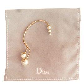 Dior-ultra dior-Doré
