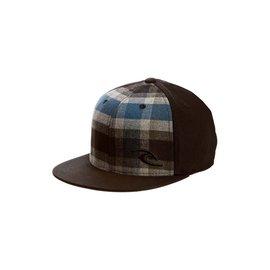 Autre Marque-Rip Curl Hats Beanies-Black,Blue