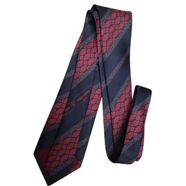 Valentino-Ties-Multiple colors