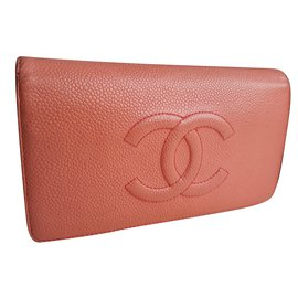 Chanel-Wallets-Other