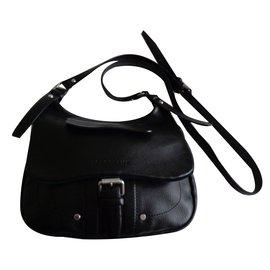 Longchamp Longchamp Longchamp Balzane Balzane Longchamp Longchamp Balzane Noir Noir Noir Noir Balzane Balzane q6wpxRBU