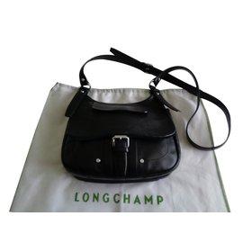 Closet Luxe Et Longchamp Mode Occasion Joli SMpqzGUV