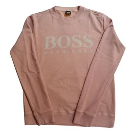 Hugo Boss-logo-Rose
