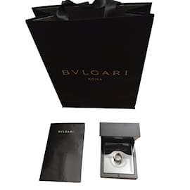 Bulgari-Bague Bzero 1-Autre