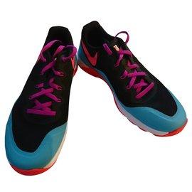 Nike-Metcon-Multicolore