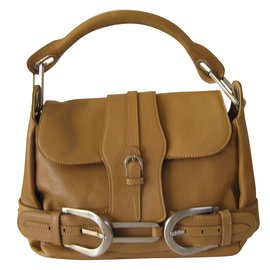 jimmy choo handbags - HD1600×1600