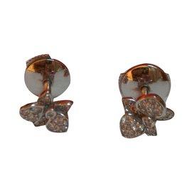 Cartier-caresse d'orchidees-Argenté