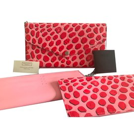 Louis Vuitton-Pochette Felicie-Multicolore