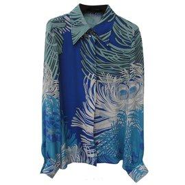 Gucci-Tops-Bleu
