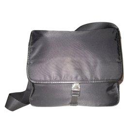 d66c0970dc Second hand Prada Men bag - Joli Closet