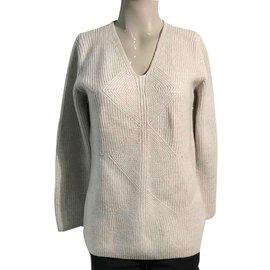 d14b6c6cb0ca2 luxe et mode occasion - Joli Closet