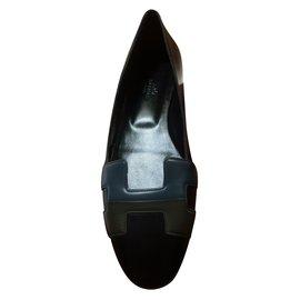 Hermès-Nice-Black