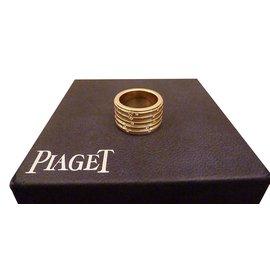 Piaget-possession-Jaune