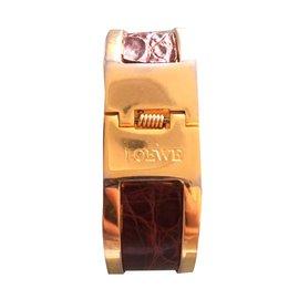 Loewe-Bracelets-Autre