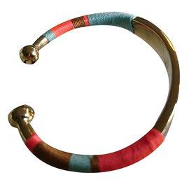 Hipanema-Jonc Hipanema-Multicolore
