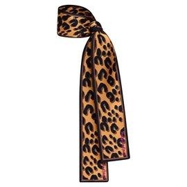 Louis Vuitton-bandouliere vuitton-Imprimé léopard
