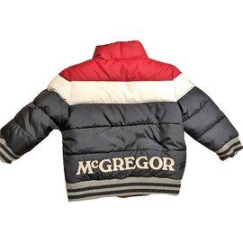 Autre Marque-Boy Coats Outerwear-Multiple colors