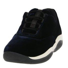 Prada-Baskets-Bleu