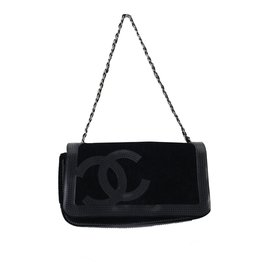 Chanel occasion - Joli Closet a8d414b80c