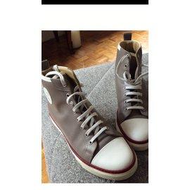 Hermès-Sneakers-Other