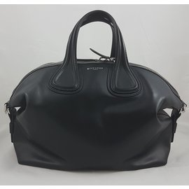 Givenchy-NIGHTINGALE-Noir