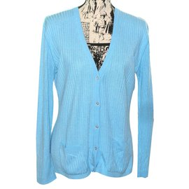 luxe et mode Courreges occasion - Joli Closet 7a40b509bf02